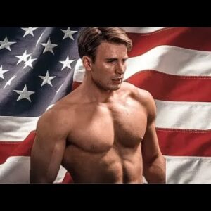Chirs evans workout | captain america workout motivation | chirs evans workout motivation | 🔥