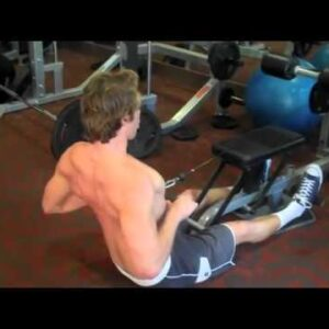 Brad Pitt Troy Workout.flv