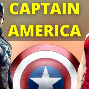 Chris Evans Workout: Captain America Workout