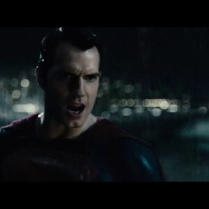 HENRY CAVILL - WORKOUT MOTIVATION   - MAN OF STEEL