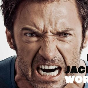 Hugh Jackman body training | Hard Workout