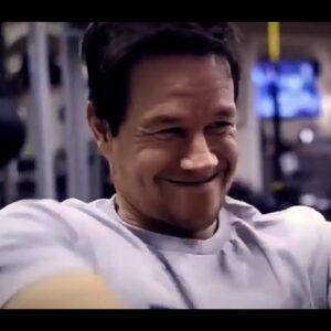 Mark Wahlberg - Workout Motivation 2020 música GYM 💪 #big #room