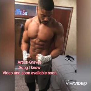 Michael B Jordan vs Chris Hemsworth vs Gravee