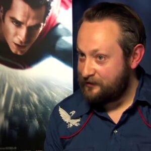 Body Transformation of Henry Cavill - SUPERBODY OF SUPERMAN Man of Steel Body Transformation 2017