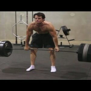 Superman Workout Motivation Henry Cavill Training For Superman