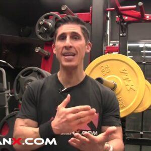 Zac Efron Workout and Diet Plan BAYWATCH!!